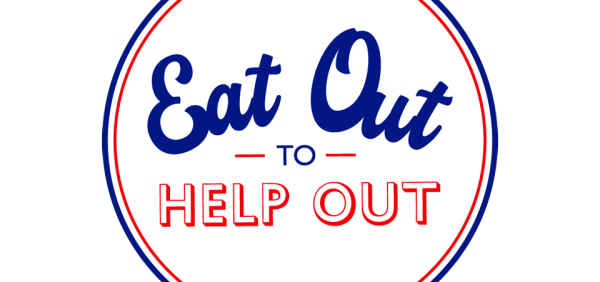 EatOutToHelpOut logo colour English 960x640